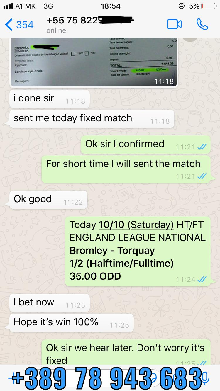 iceland fixed matches 1x2 10 10 won
